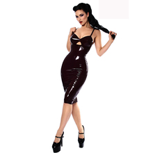 Retro Styled Integral Structured Bullet-bra and A Zip Closure at Centre Back Tight Sexy Pencil Dress Women Night Club Wear Dress