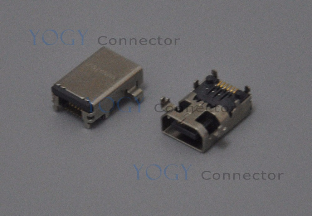 1pcs Mini VGA socket jack fit for asus zenbook ux21e ux31e ux31a2 ...