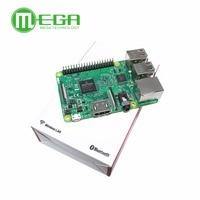2016 New Original Raspberry Pi 3 Model B Raspberry Pi Raspberry Pi3 B Pi 3 Pi