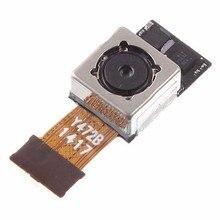 5pcs lot for LG G3 D850 D851 D855 VS985 Duel LTE D858 Original Rear Back Camera