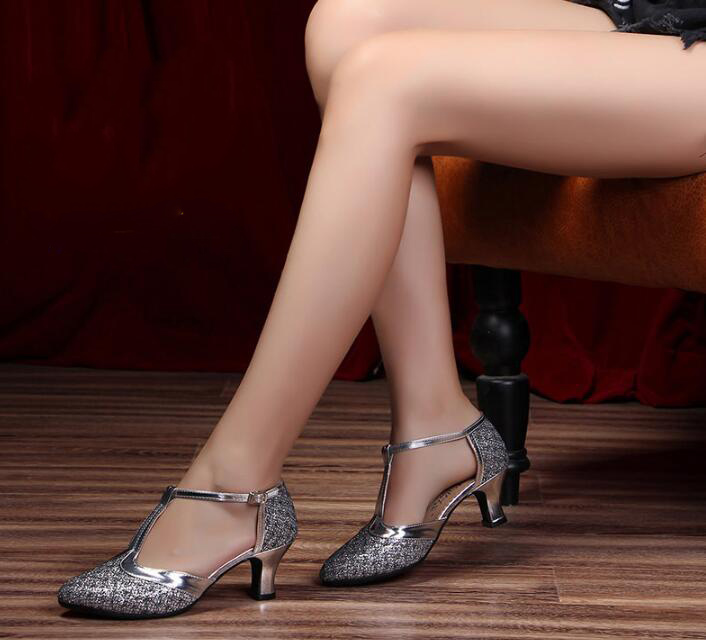 dance shoes (3)