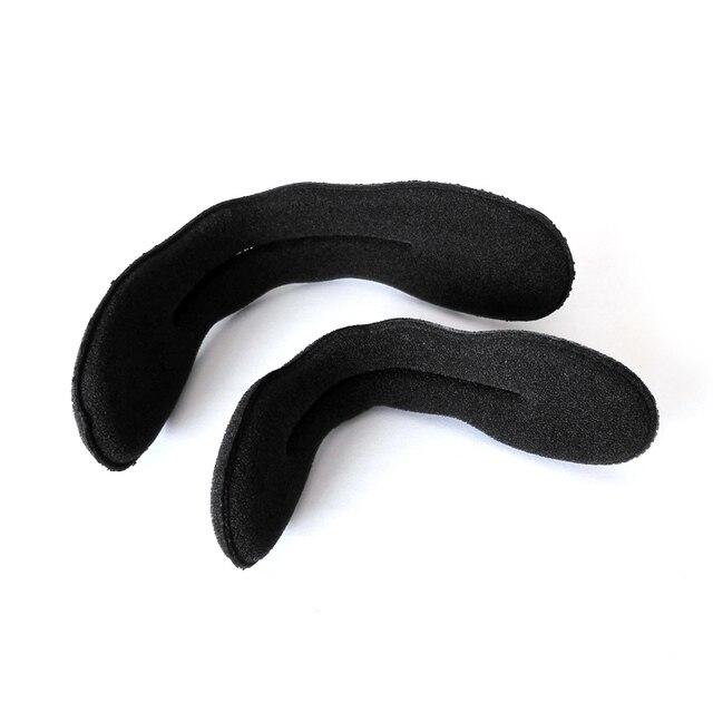 2PCS  Magic Twist Foam French Hair Bun Braider