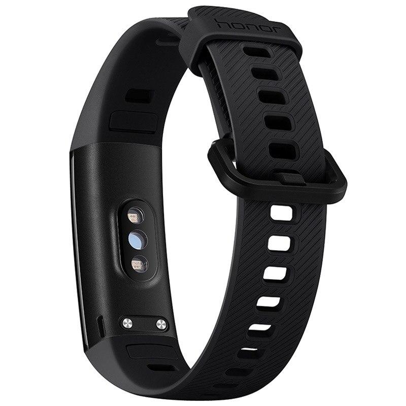Prevendita-Originale-Huawei-Honor-Fascia-4-Standard-Versione-Intelligente-Wristband-Touch-Screen-a-Colori-Pad-Frequenza (2)