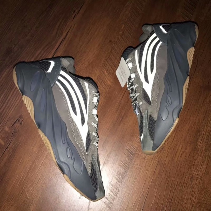 2019 Hommes chaussures de course chaussures de sport Marque Athletic Jogging En Plein Air chaussures de marche Amoureux Rétro Plat Avec chaussures de gymnastique grande taille - 3