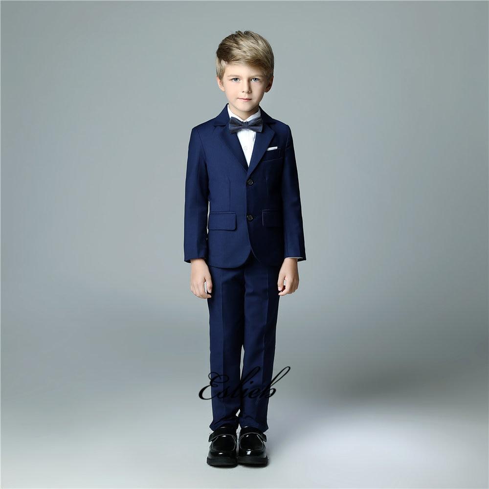Modern Custom Prom Tuxedos Ideas - All Wedding Dresses ...
