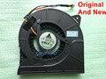 Оригинальный кулер вентилятор для ASUS X71 X71S X71SL X71V N70 N90 M70 M70V M70SV F70SL F90SV г71 G71GX G71G дельта KDB0705HB