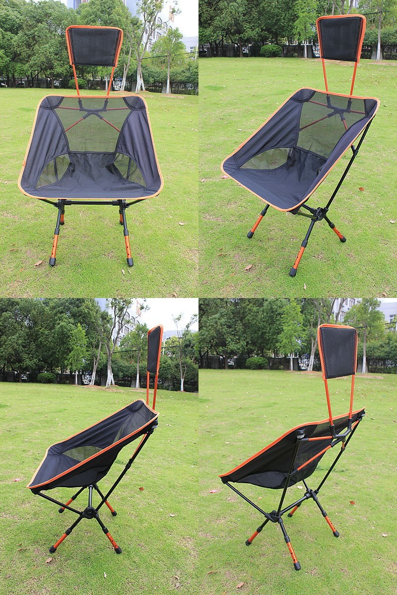 beach-chair-garden-chair-portable-folding-chair-05
