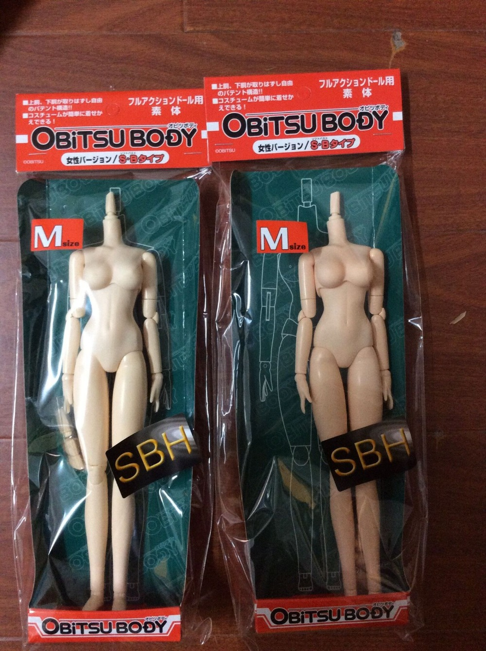 nude doll ,DIY doll,OB doll 27cm without make up ,sexy women doll soft ,obitsu body free shipping men without women