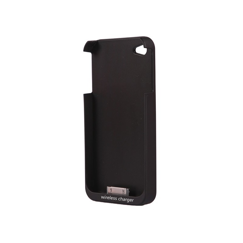 Battery Cases For Your Iphone Inline