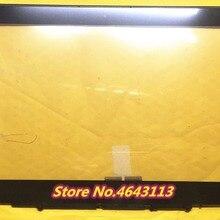 14'' сенсорный экран дигитайзер стекло для lenovo с рамкой для lenovo Yoga 500 14 серии Yoga 500-14ACL 14IHW 14IBD
