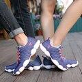 Unisex Fashion Men's Top Quality Shoes Superstar Casual Shoes Spring Autumn Men's Flats Couple Big Size 35-44 Espadrilles