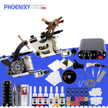 Buy tattoo kits for cheap and get free shipping on AliExpress.com