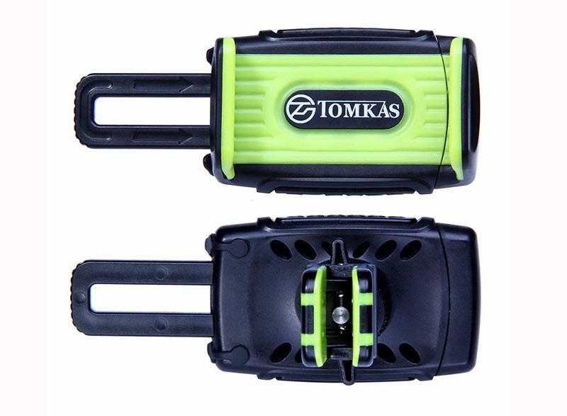 5-car-phone-holder-(1)