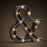 American Rural Loft Industrial Personality Retro Do Old Bar Restaurant Clothing Store Resin Decorative Desk Lamp