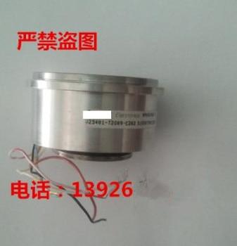 Resolver Codeur V23401-T2G09-E202 T2G09-E202