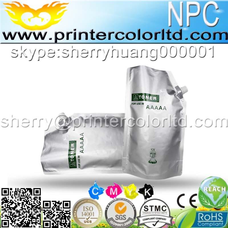1KG/bag toner powder for Dell 0810WH/0DC9NW/C5GC3/332-0410/79K5P/3320410/0C5GC3/079K5P/XMX5D/332-0409/4DV2W/3320409/0XMX5D1KG/bag toner powder for Dell 0810WH/0DC9NW/C5GC3/332-0410/79K5P/3320410/0C5GC3/079K5P/XMX5D/332-0409/4DV2W/3320409/0XMX5D