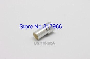 Ultrasonic sensor ,Ultrasonic sensors XNQ110-20A ( one )  20MM  110KHZ