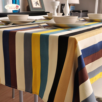 European Garden Table Cloth Cloth Miller Tablecloth Table Cloth Table Cloth Post Suit Cover Towels