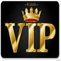 Link VIP para IRT6520 & NTF3000