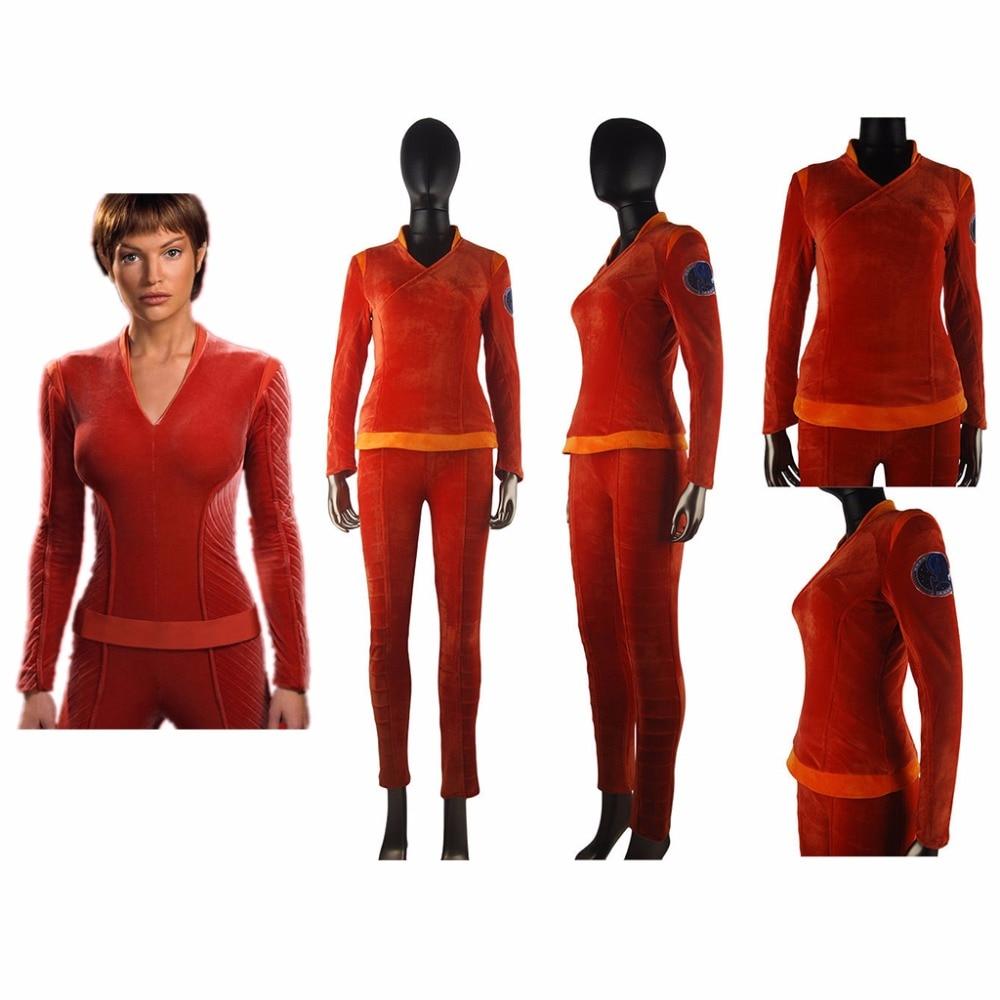 Popular Star Trek Gifts-Buy Cheap Star Trek Gifts lots from China ...