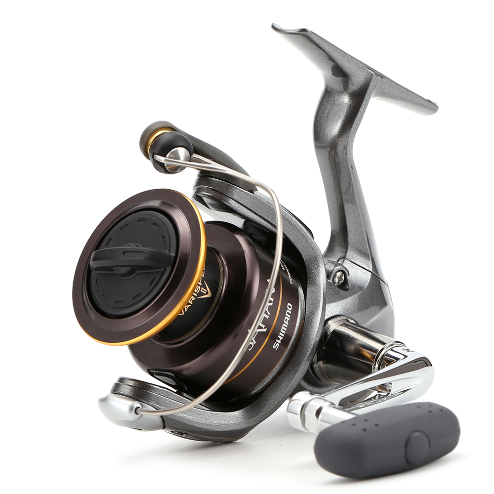online get cheap shimano saltwater spinning reels -aliexpress, Fishing Reels