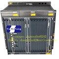 Original Fiberhome AN5516-01 OLT GPON OLT, con 8 puerto GC8B AN5516-04 AN5516-06 OLT