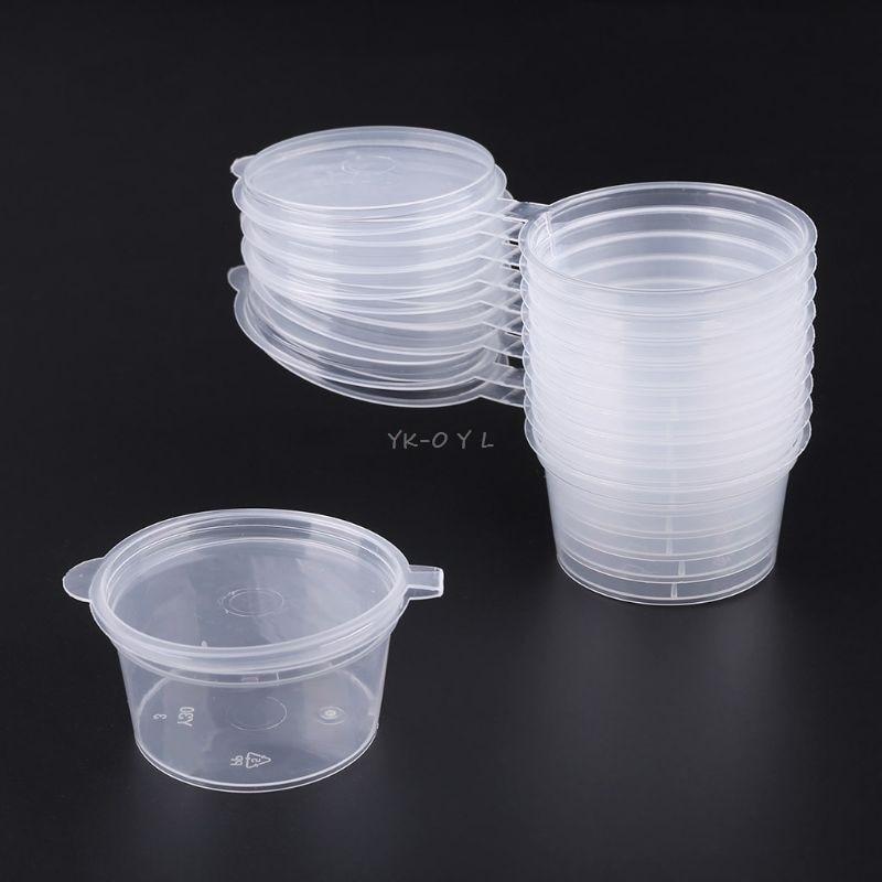 6oz double wall glass 4 units per case Hot Glass 130ml