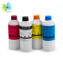 GC21 GC31 GC41 Sublimation Ink For Ricoh Heat Transfer GEL