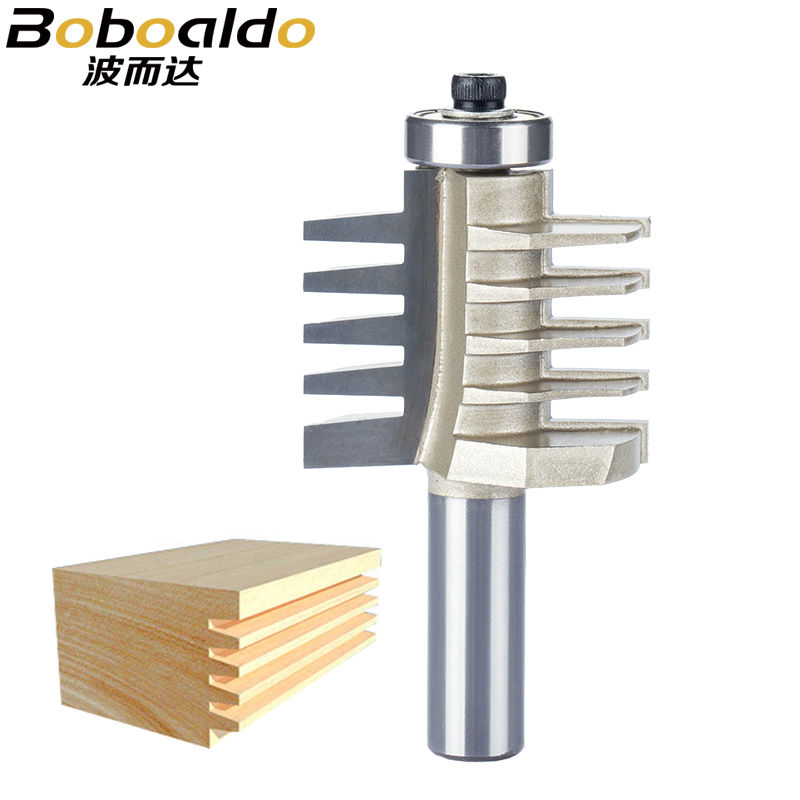 1pc 1/2 Shank Router Bits For Wood Woodworking Tool Semicircle Mortise Stitching Knife Floor CNC Bevel Gear Cutter набор посуды 3 пр rondell koralle 515rda
