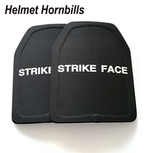 Helmet 2pcs/Lot Alone Level