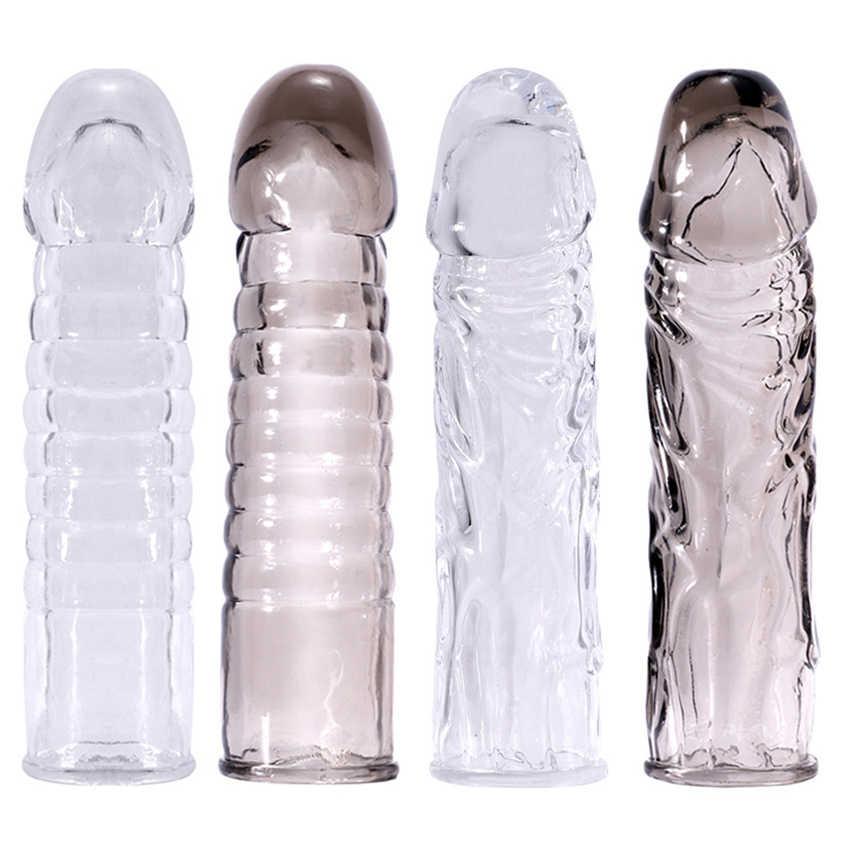 тут бросилась удлиняющие презервативы главное, здесь