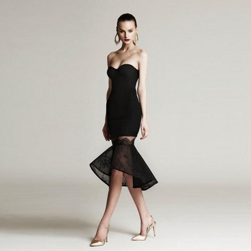 Popular Mid Length Formal Dress-Buy Cheap Mid Length Formal Dress ...
