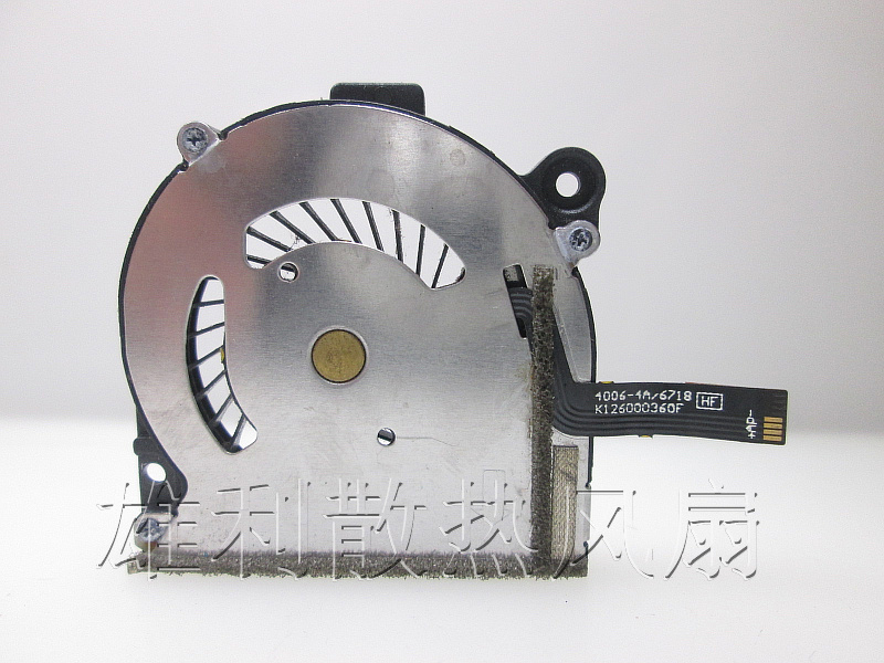 Free Delivery.4006-4A / 6718 K126000360F HF 3006-4C / 6718K126000340F Cooling Fan colosseo 70805 4c celina