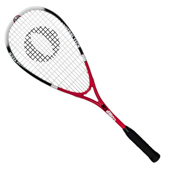 цена на Original Racket Squash Racket Squash Racquet Professional Technifibre  Carbon Aluminum String Men Women Training Sparring