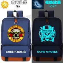 7a22f6d92d Gun Cartoon Bags Promotion-Shop for Promotional Gun Cartoon Bags on ...