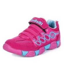 Children Casual Shoes Boys Girls Running sneakers Brand Children Sports shoes Zapatillas sneaker sapato infantil menina