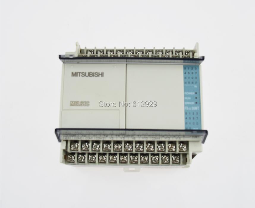 Best  Original MITSUBISHI LJZ2S-500X4200 Programmable Controller mitsubishi heavy srk28hg s