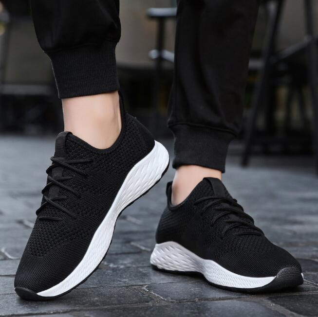 2019 coran veron des nouvelles chaussures fond plat ensemble de cascades casal chaussures respirantes2019 coran veron des nouvelles chaussures fond plat ensemble de cascades casal chaussures respirantes