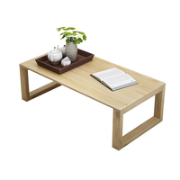 Tisch Tafel Minimalist Sala Tavolo Bedside Individuales Side Mesa De Centro Console Basse Coffee Sehpalar Furniture Tea table