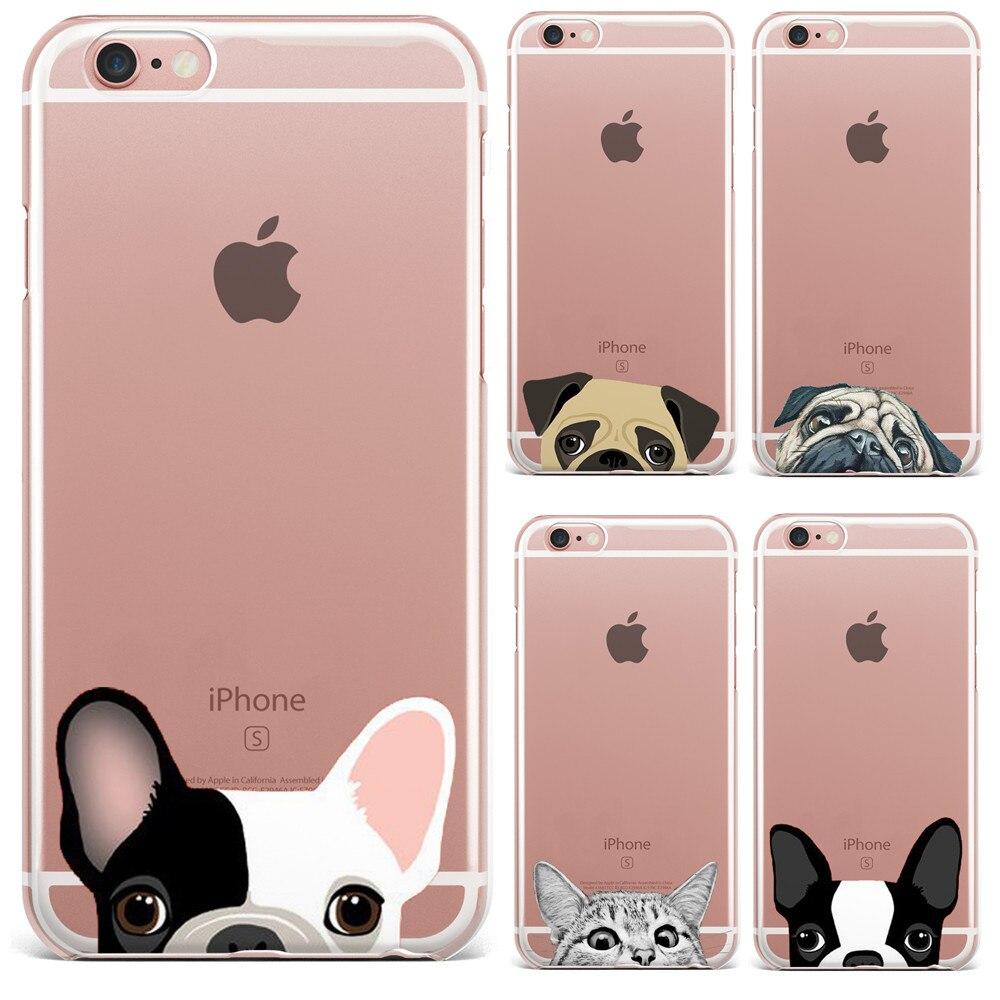 Animal Skin Iphone Case