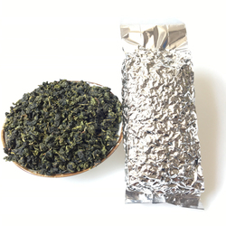 Free shipping chinese tieguanyin oolong tea natural organic health tea tieguanyin slimming tea small gift .jpg 250x250
