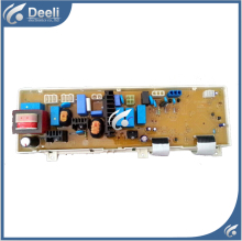 100% tested for LG washing machine board control board WD-N80010 WD-80030 6870EN9010A 6871EN1016B Computer board