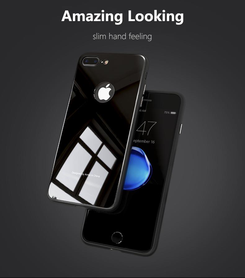 iPhone_7_plus_glass_case_6