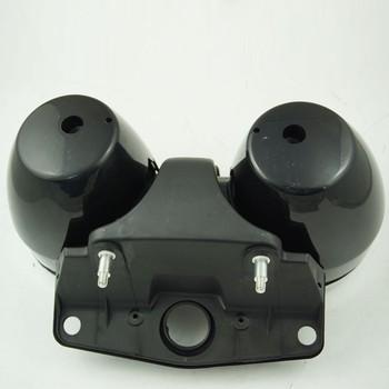 For Honda CB1300 1998-2002 Motorcycle Speedometer Odometer Tachometer Nstrument Gauge Cover MotorBike Instrument Housing Case