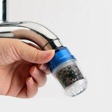 Углем активированным очищают водопроводной кухонный очиститель лучшие фильтр продажи главная кран
