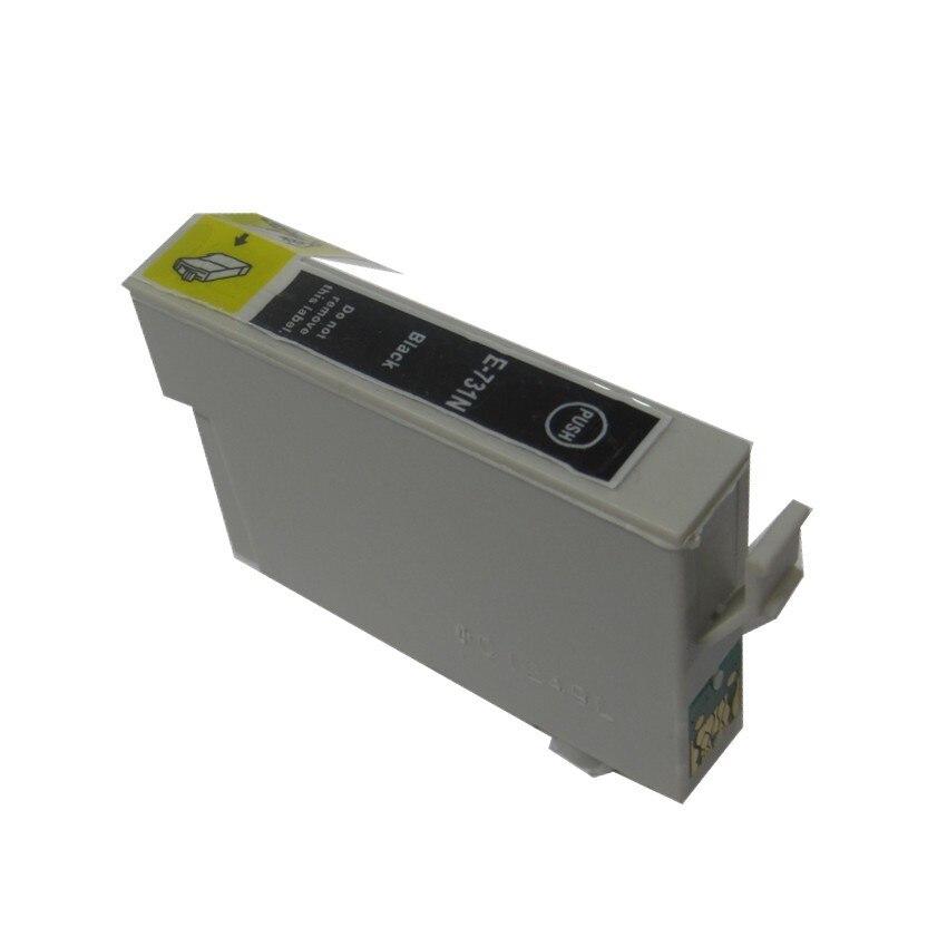 Descargar Driver Para Impresora Epson L375