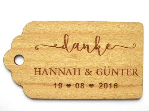 Online Get Cheap Party Invitations Personalised Aliexpress – Cheap Personalised Party Invitations