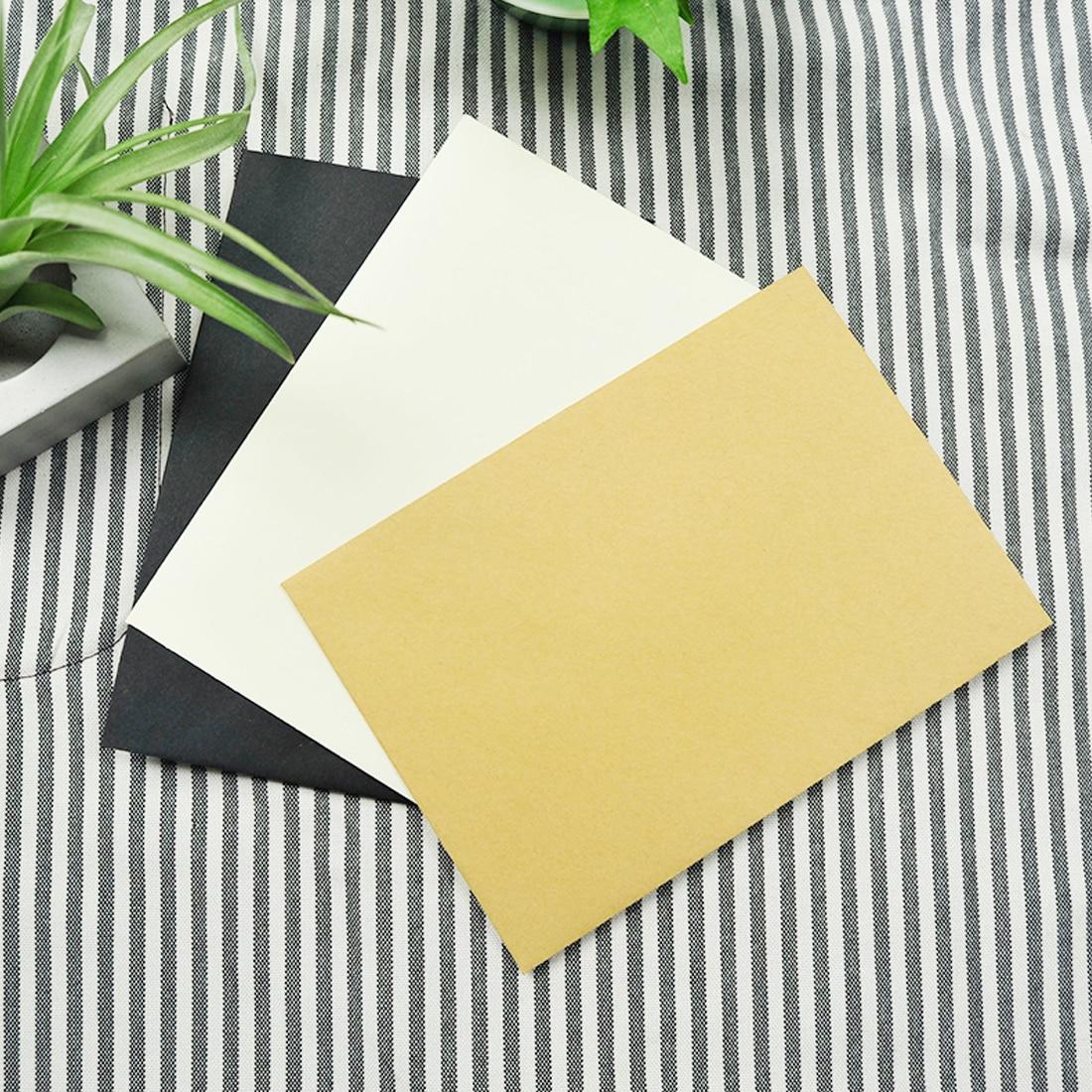 Как выбрать бумагу для открыток