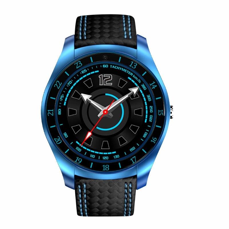 Factory Price V10 Smart Watch Phone Support 32G TF Card 2G SIM Card 1.22 Inch Screen 800W Camera Sport Smart Watch Men Outdoor stylish smart watch phone support sim tf