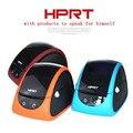Imprimante d'étiquettes HTRP nouvelle mise à niveau de haute qualité 80mm POS imprimante thermique factures imprimante de reçus imprimantes multifonctionnelles